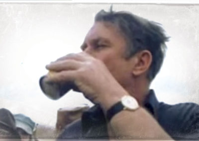 +Malcolm-Fraser-having-a-beer-in-Birdsville-(1978)