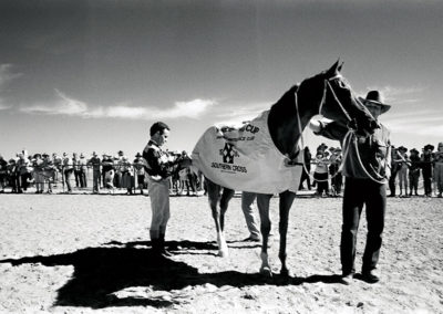 birdsville-theraces-history