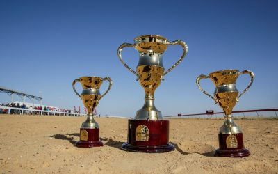 2021 Birdsville Races tickets to go on sale in May